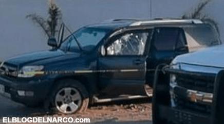 Guanajuato del Terror por El Mencho deja descuartizados y ejecutados por el CJNG en Celaya