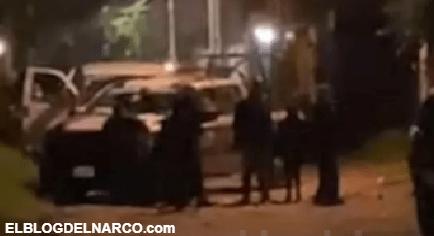 Ataque armado en Tlaquepaque, Jalisco deja 2 muertos y dos heridos