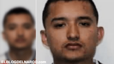 Soldados abaten a Metro 27, Sicarios lo habían rescatado de la Fiscalia hace mes y medio
