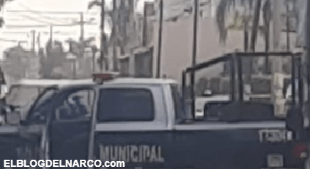 Abandonan camioneta con 3 ejecutados y uno herido de gravedad en Tlaquepaque, Jalisco