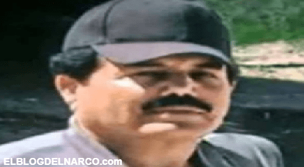 """La furia del """"Mayo"""" Zambada y la estrategia del Cártel de Sinaloa luego del 11S"""