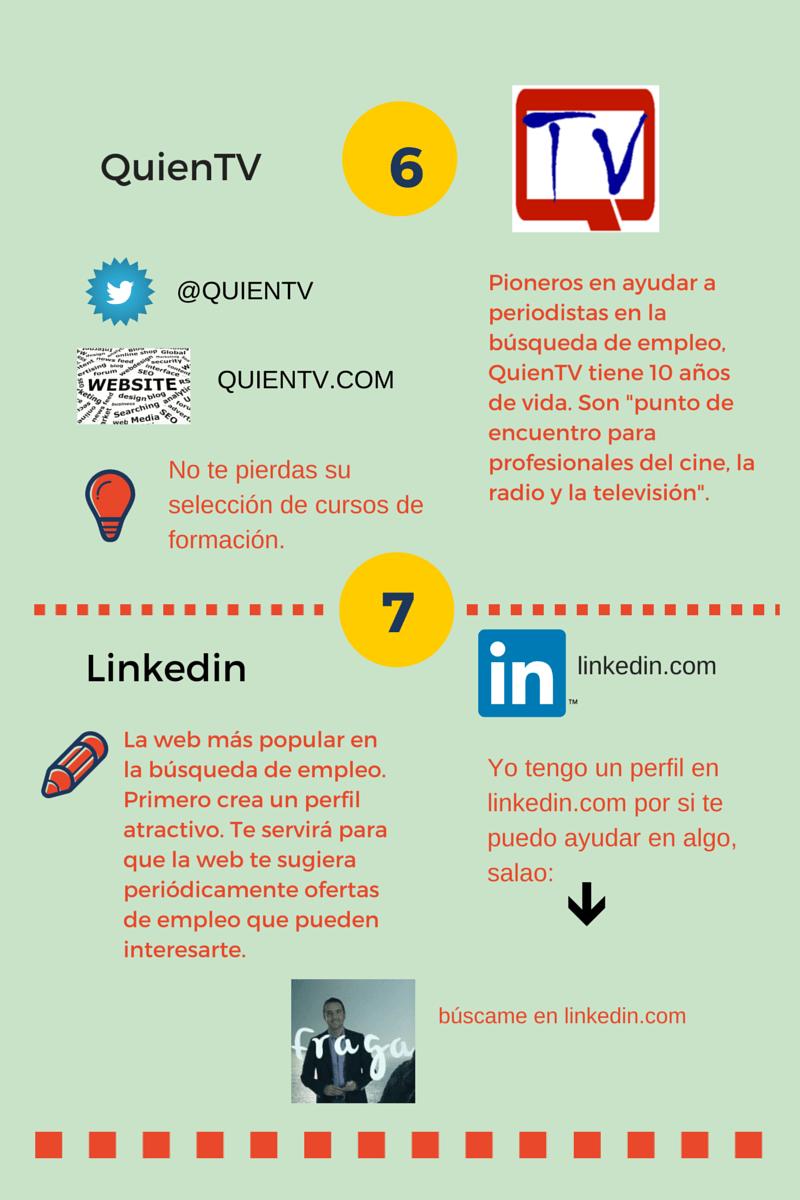 10 sitios de búsqueda de empleo para-4