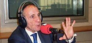 """Se puede triunfar sin una voz """"agradable"""", como demostró José María García, pero no es lo más habitual. Educar la voz ayuda mucho."""