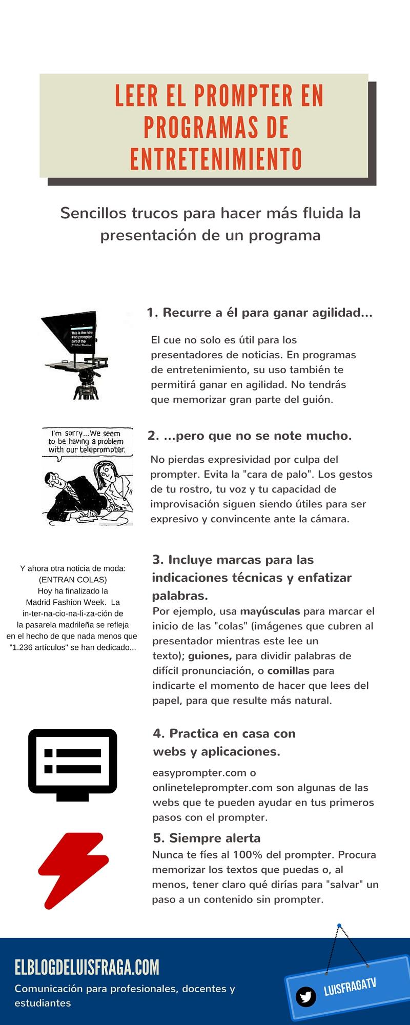 cinco consejos para leer el prompter en programas de entretenimiento.jpg