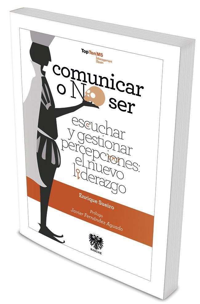 comunicar o no ser.jpg