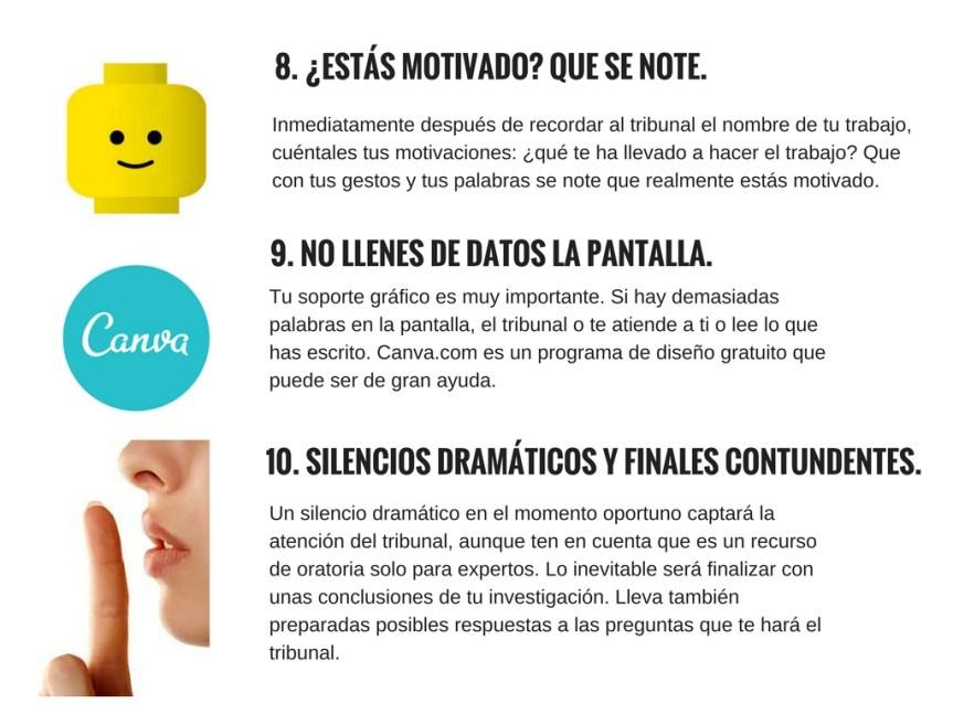 ideas 8 a 10 (2).jpg