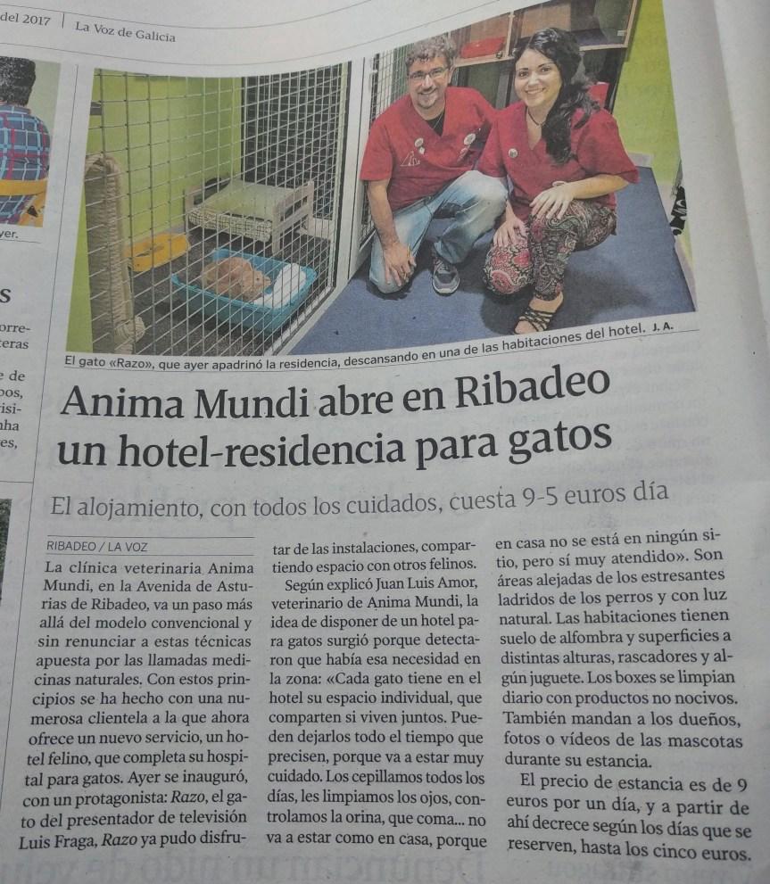 Ribadeo prensa.jpg
