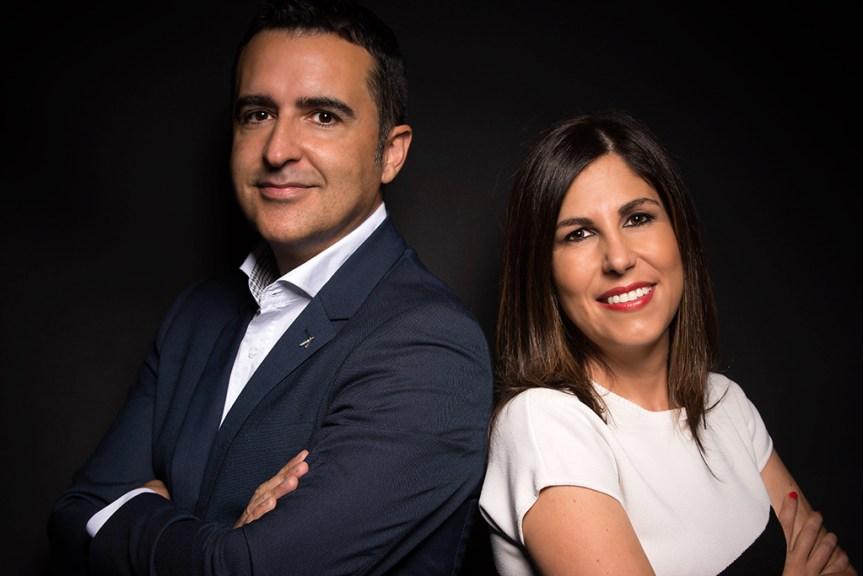 SIRUELA María y Luis para UCM