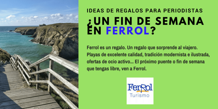 REGALOS Ferrol.png