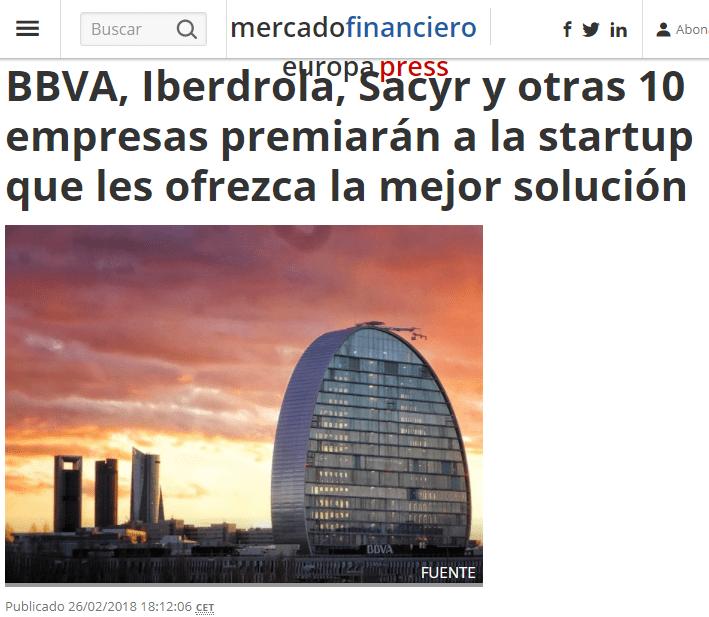 ANCES Europa Press.png