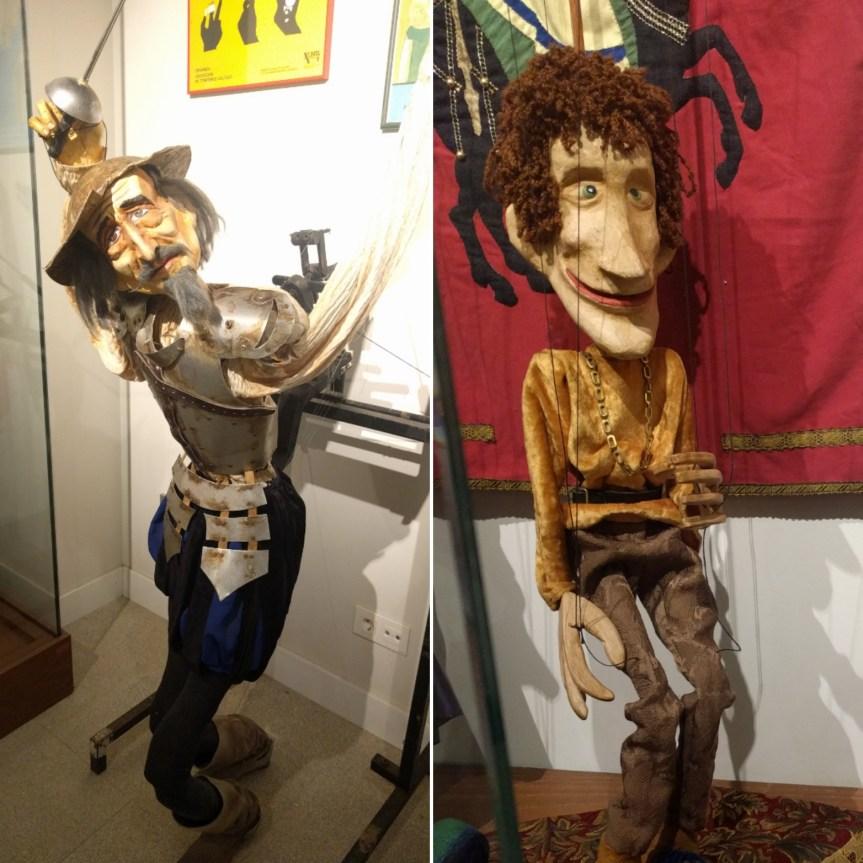 deza 11 museo de la marioneta.jpg