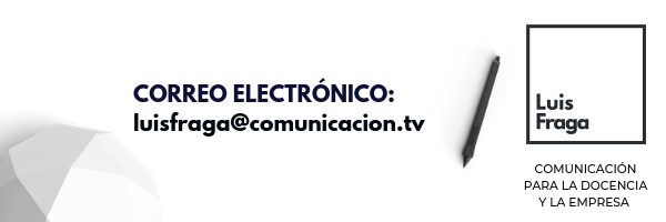LUIS-FRAGA-comunicación-pie-de-correo-2.png