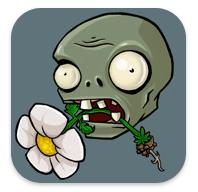 Plantas vs Zombies (1/4)
