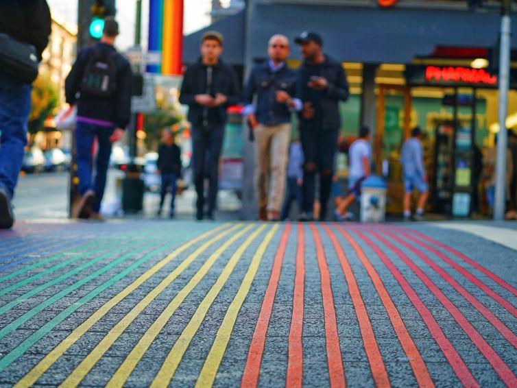 Identidad de género y matrimononio homosexual, ¿puerta de entrada a la pedofilia?