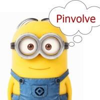 Como instalar Pinvolve en tu Fan Page