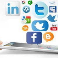 ¿Por qué las empresas quieren estar en las redes sociales?