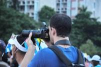 Visita Papa Francisco a Cuba - Delegacion Isla de la Juventud - Misa158_redimensionar