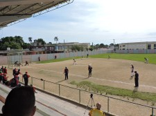 XVII Torneo Nacional de Softbol de la Prensa28