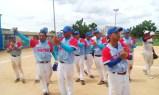 XVII Torneo Nacional de Softbol de la Prensa36