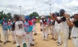 XVII Torneo Nacional de Softbol de la Prensa37