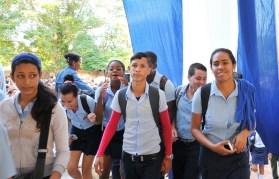 Acto-Gala Día del Estudiante154_redimensionar