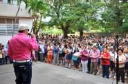 Acto-Gala Día del Estudiante43_redimensionar