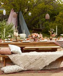 bohemian-style-party-do-you-live-the-bohemian-lifestyle-54224a111bea0