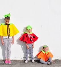 disfraz-carnavales2