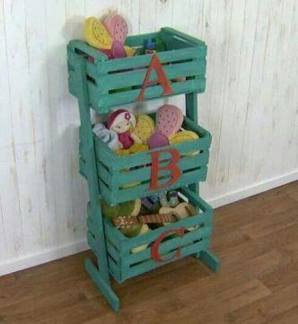 caja-fruta-2