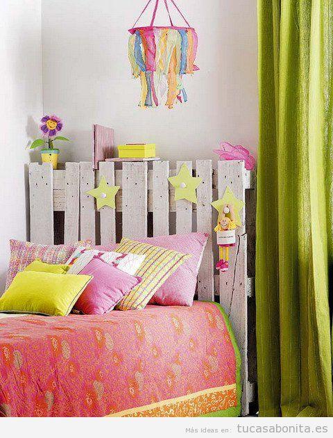 manualidades-diy-decorar-dormitorio-infantil-6