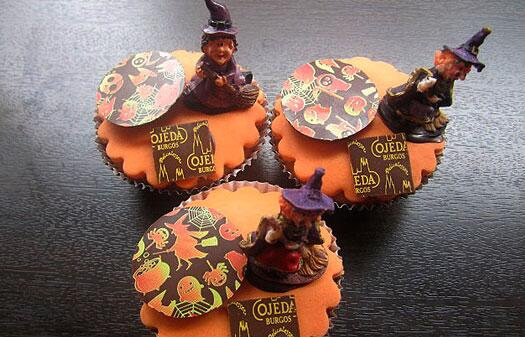 cupcake-ojeda-2