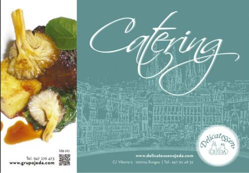 ojeda-catering1