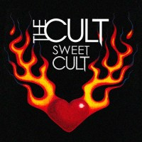 The Cult - Sweet Cult