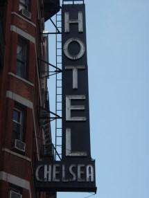 Los Hoteles Rockeros El De Tripadvisor