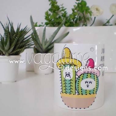 taza_cactus_4pq