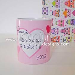 tazas_vagalume_madre_corazon_regalo_tienda_online_1pq