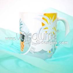 taza_pina_colada_por_ti_tropical_regalos_originales_vagalume_tienda_online_3
