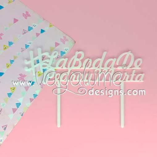 cake_topper_nombres_para_tarta_boda_con_hashtag_vagalume_designs_2web