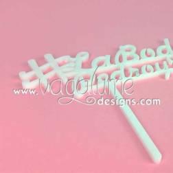 cake_topper_nombres_para_tarta_boda_con_hashtag_vagalume_designs_3web
