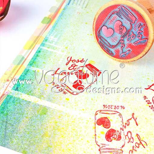 sello_bote_corazones_nombres_novios_fecha_boda_decoracion_detalles_invitados_vagalume_designs_2web