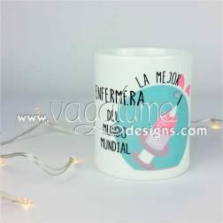 taza_la_mejor_enfermera_del_mundo_mundial_regalos_divertidos_vagalume_designs_1web