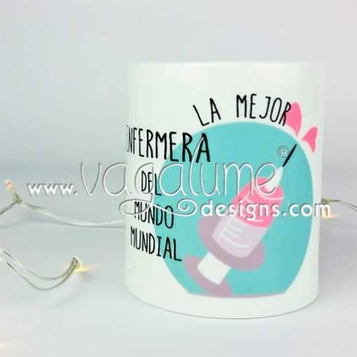 taza_la_mejor_enfermera_del_mundo_mundial_regalos_divertidos_vagalume_designs_3web