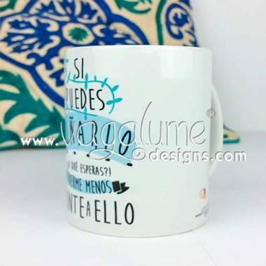 taza_si_puedes_sonarlo_a_que_esperas_duerme_menos_y_ponte_a_ello_regalos_originales_vagalume_designs_2web