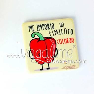 iman_cocina_me_importa_un_pimiento_divertido_regalo_vagalume_designs_1web