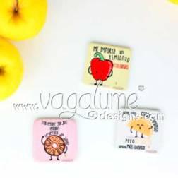 pack_imanes_cocina_divertidos_pimiento_donut_empanada_vagalume_designs_1web