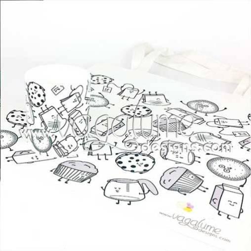 pack_taza_y_bolsa_productos_desayuno_regalos_divertidos_vagalume_designs_1web