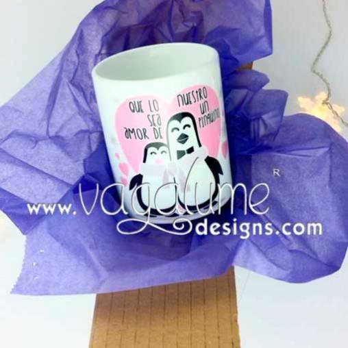 packaging_regalo_taza_pinguinos_vagalume_designs