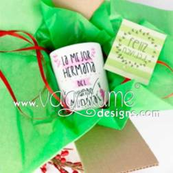 packaging_regalo_vagalume_designs_taza_hermana