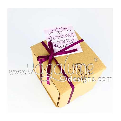 packaging_vagalume_designs_regalo_taza_con_tarjeta_mensaje