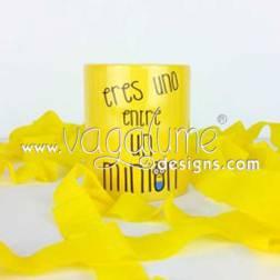 taza_eres_uno_entre_un_minion_regalos_originales_para_personas_unicas_vagalume_designs_2web